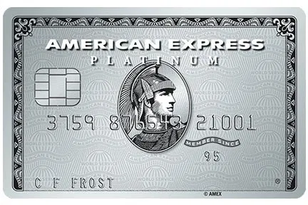 Why is American Express customer service considered exceptional ...