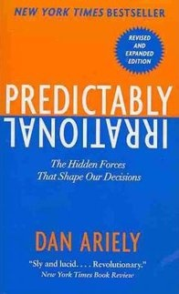 What are some good books to read about psychology and human
