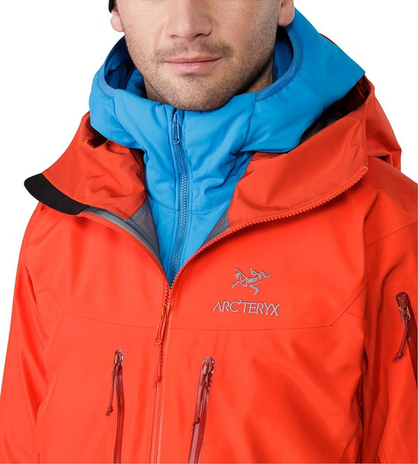 fa9078f051c Are Arc'teryx jackets really that good? They are priced exorbitantly ...