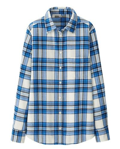 where can i buy wholesale flannel shirts used in harry