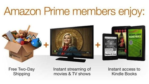 How to watch Amazon India prime video on Sony Bravia - Quora