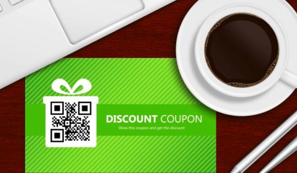 image regarding Printable Powerade Coupons identify Where by can I order printable powerade coupon codes? - Quora