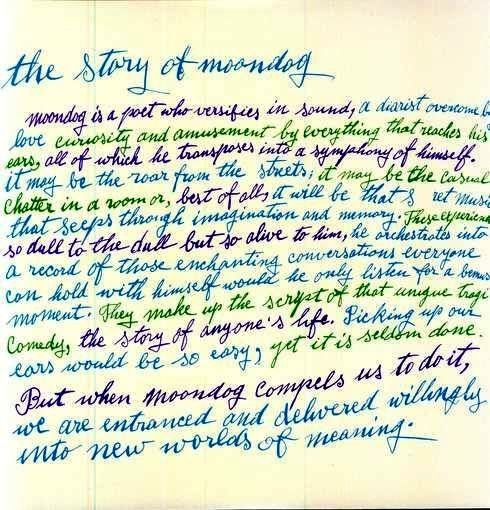Can you be good at drawing but still have shitty handwriting quora more contemporary is andy warhol below whose handwriting is clear and rather aesthetic altavistaventures Choice Image