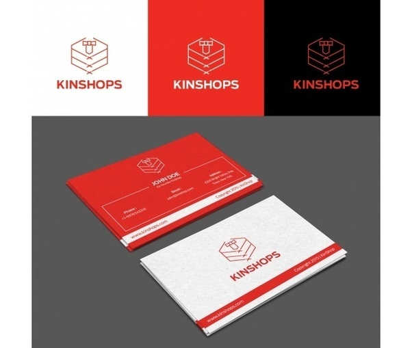 what are the mind blowing business card designs quora