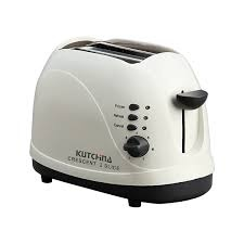 Which Is The Best Oven Toaster Griller Available In India