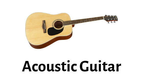 Can I Play An Electric Guitar If I Learn Classical Acoustic Guitar Quora