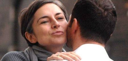What are some italian customs quora also it is not generally a real kiss sometimes is just clashing cheeks especially when you do not have much confidence with the other person m4hsunfo