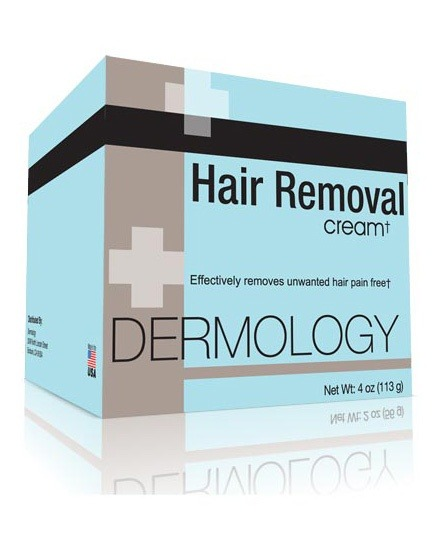 Which Is The Best Men Hair Removal Cream Quora