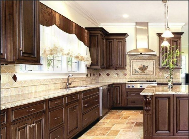 Exceptionnel Please Email Builderoutletusa And Ask For The Forevermark Kitchen Cabinets  Catalog And Price List, The Sales Person Will Email You The Forevermark  Find High ...