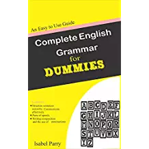 What are some good books for learning advanced english grammar quora all th best fandeluxe Images