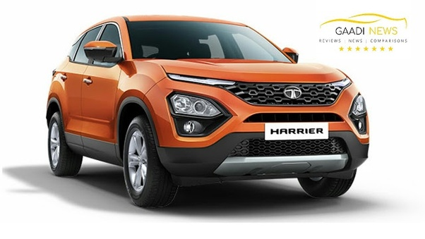 Which Is The Best Car To Buy In India Under 20 Lakhs Quora