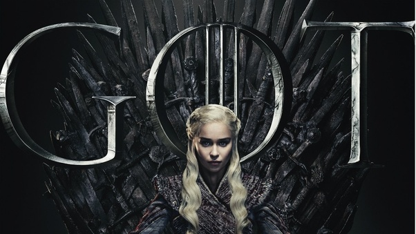 game of thrones season 7 episode 2 torrent link