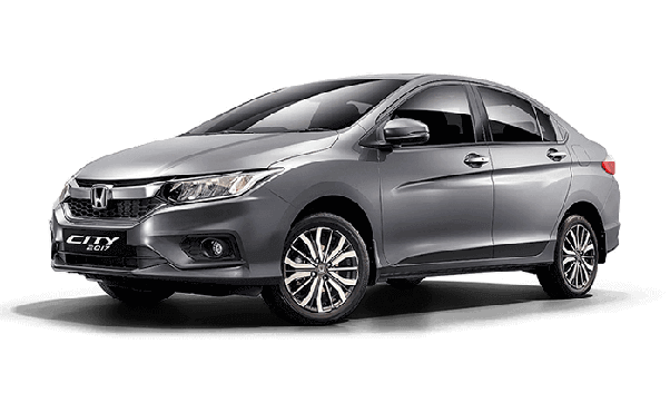 Which Is Better To Buy Honda City Or Hyundai Creta Quora