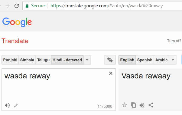 """What is the meaning of """"Raway"""" in English? - Quora"""