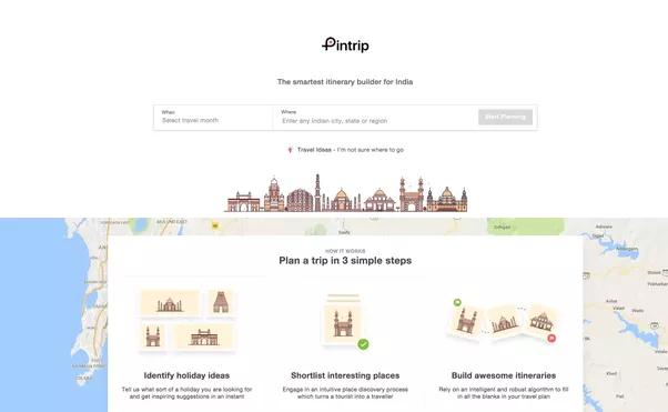 Αny online travel site to travel anywhere on a specific period