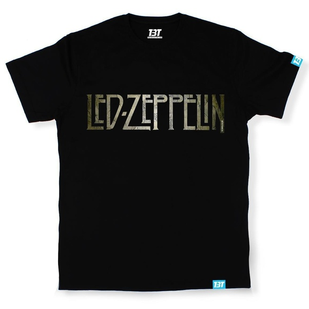 df9521b02 Where can I buy metal band t-shirts online in India for 400-600 RS ...