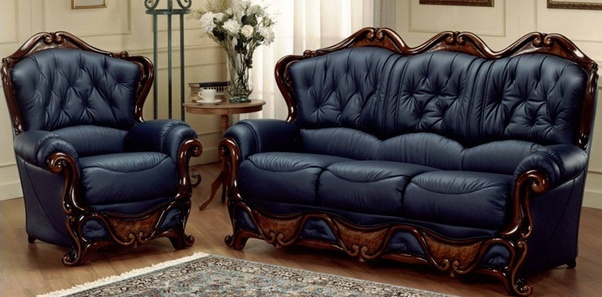 Which is the best place to buy a sofa set in Dubai? - Quora