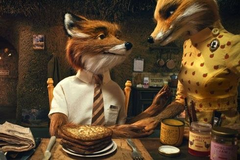 Which animated movies are the best? - Quora