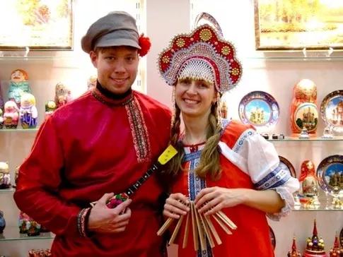 Русские порно звезды, лучшие российские актрисы и модели