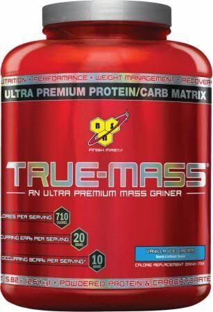 Best protein for muscle gain quora