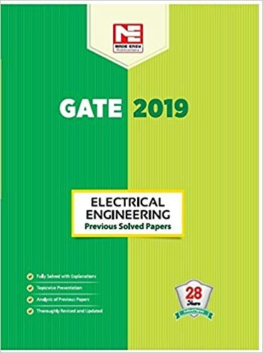 Gate Mcq Electrical Engineering By Rk Kanodia Pdf