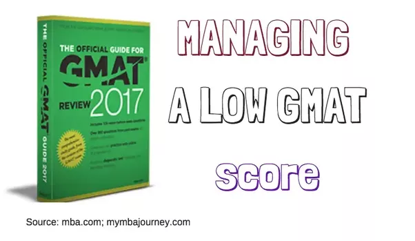 explaining low gmat score essay In this article, we would be seeking to show you simple fixes to use for a low gmat score essay and the benefits that you stand to gain from it.