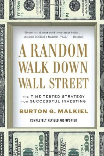 Best books to learn about trading options