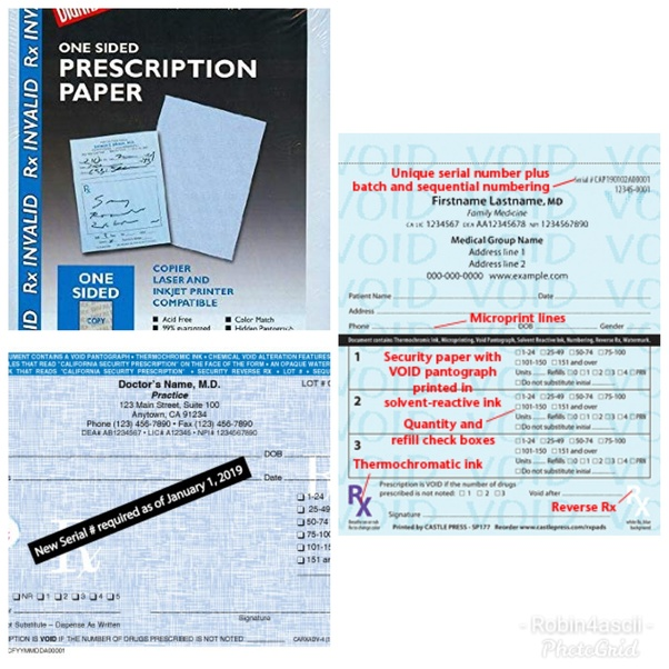 To write a prescription for xanax professional home work proofreading services usa