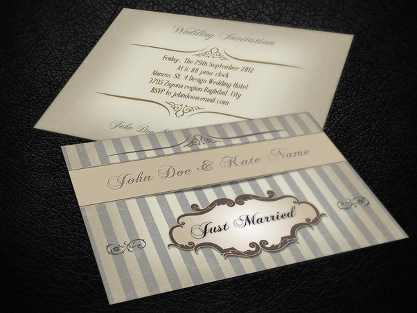 How can i get cheap wedding invitations quora click here for only 5 to design your wedding invitation stopboris Choice Image