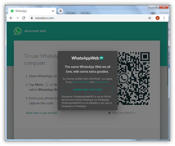 How To Use Whatsapp Without An Internet Connection Quora