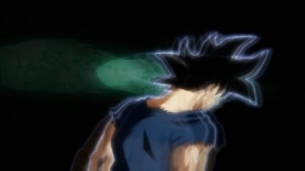 Can Naruto Beat Goku Quora