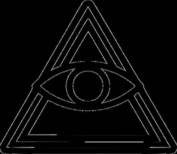 Who is in the Illuminati? - Quora