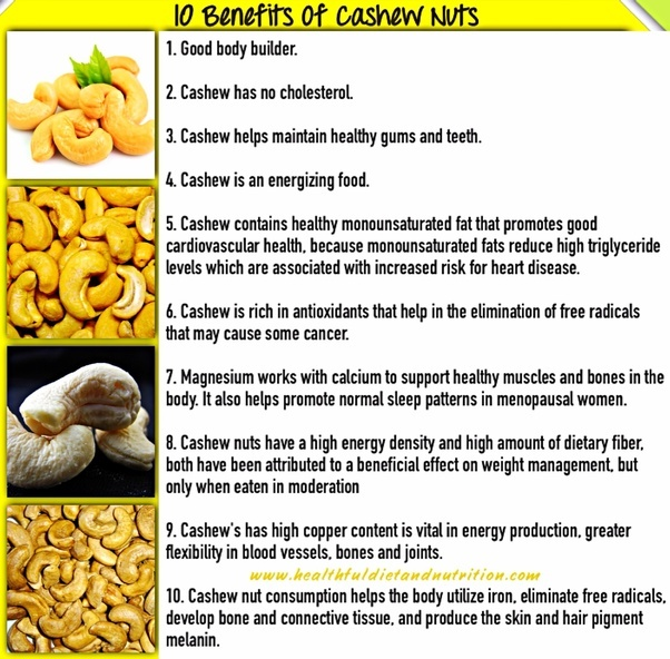 60 day juicing diet plan photo 8