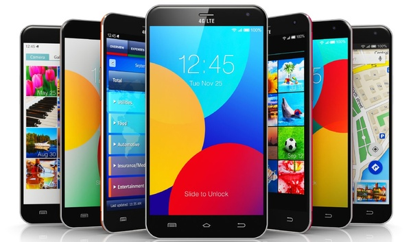The Surprising Side Of A Mobile Phone And Its Uses