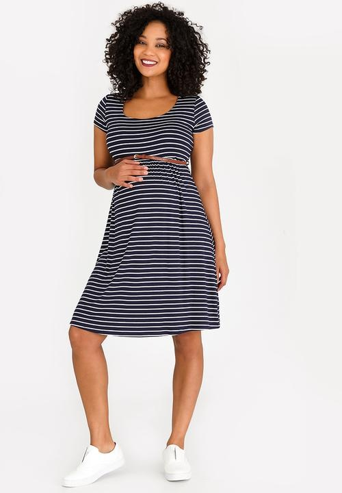 821b993575 Superbalist has a huge variety of maternity dresses to choose from. I have  recommended all my friends and family about this website