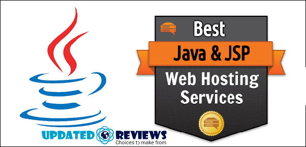 Are there any free webspace hosting sites for Java or JSP? - Quora