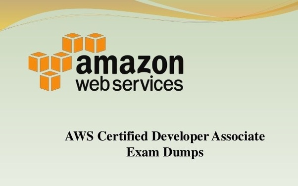 Amazon Aws Cloud Support Associate Online Assessment Questions