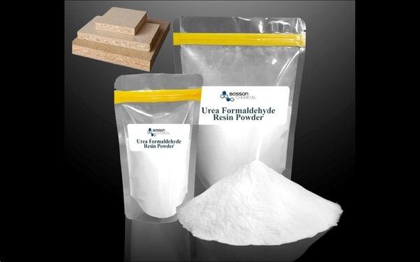 what is the commercial solvent use for urea formaldehyde. Black Bedroom Furniture Sets. Home Design Ideas