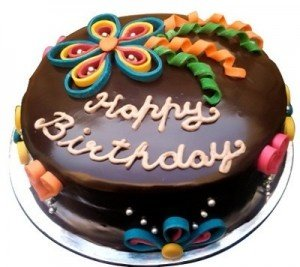 Which site is the best for online birthday cake delivery in Patna