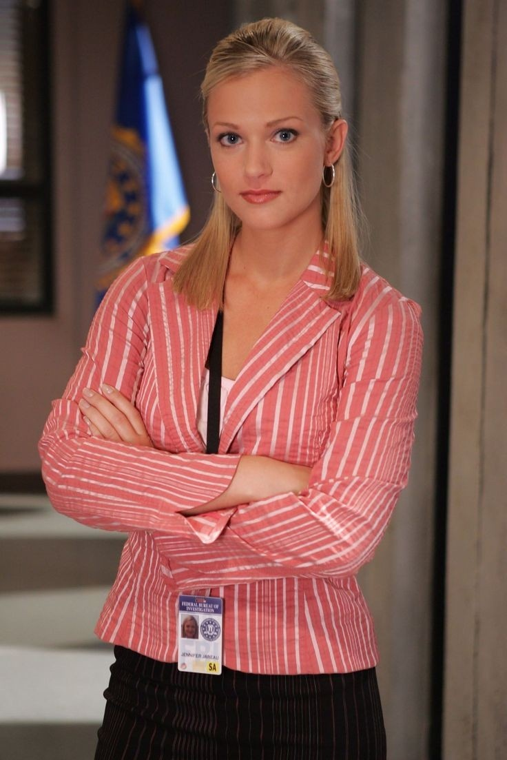 Andrea Joy Aj Cook what are your favorite photos of actress a.j. cook? - quora
