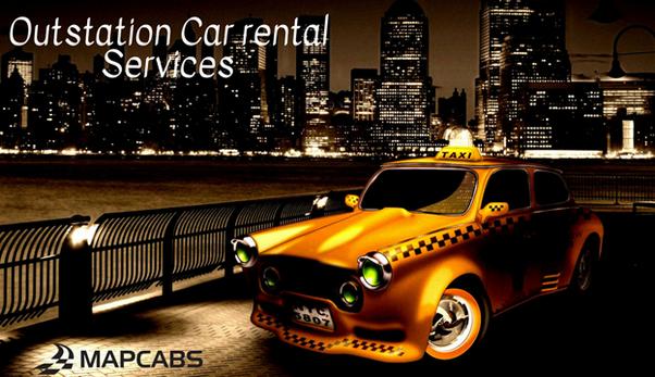 Sedan cabs in bangalore dating