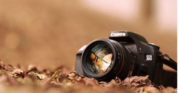 Bagaimana Cara Menjadi Fotografer Yang Handal Quora