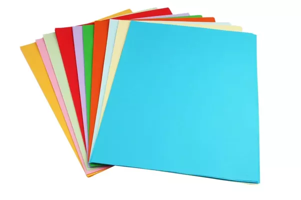 keep in mind that paper made by your printer manufacturer is your best bet for compatibility but don t be afraid to experiment - Pictures For Printing