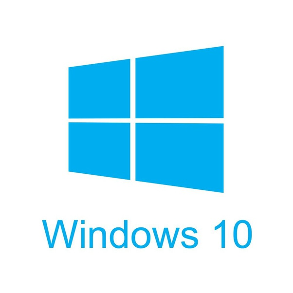 2020 may windows 10 What's new
