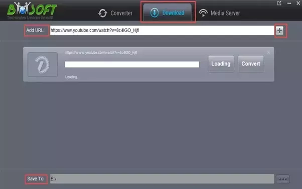 How to upload a youtube video to instagram quora 2 copy url from youtube ccuart Image collections
