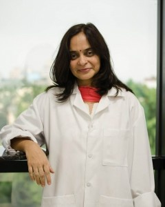 Who are the best oncologist surgeon in India for breast