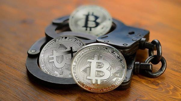 bitcoin schimb în nepal)