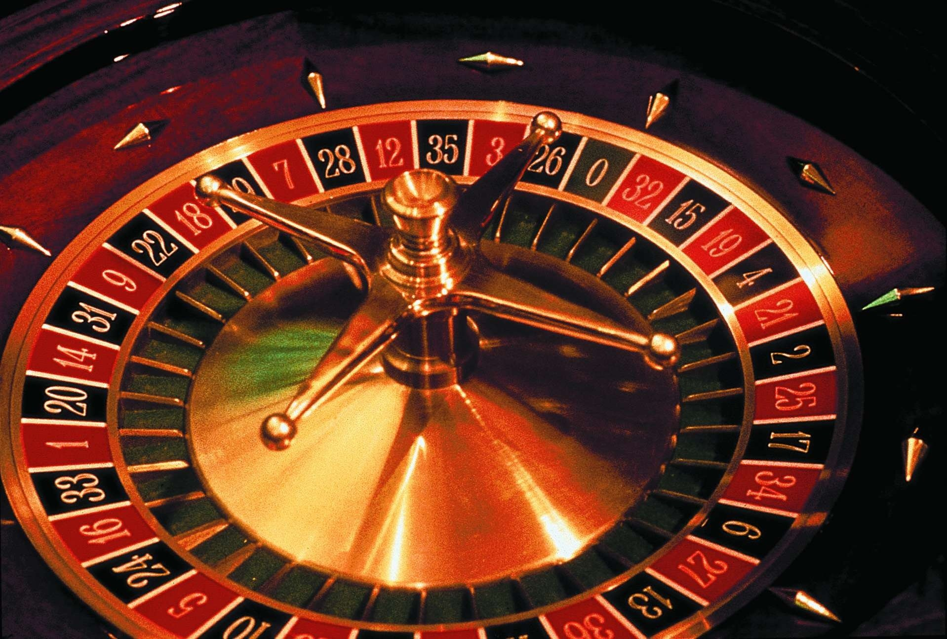 online casino for bulgaria