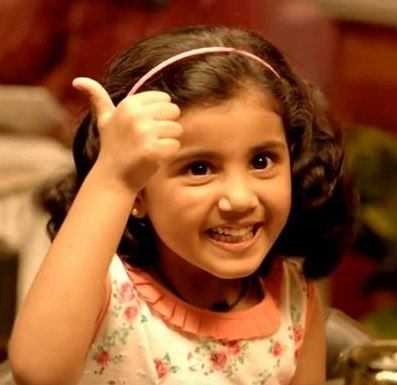 What are the beautifulunique tamil baby girl name quora complete thecheapjerseys Gallery