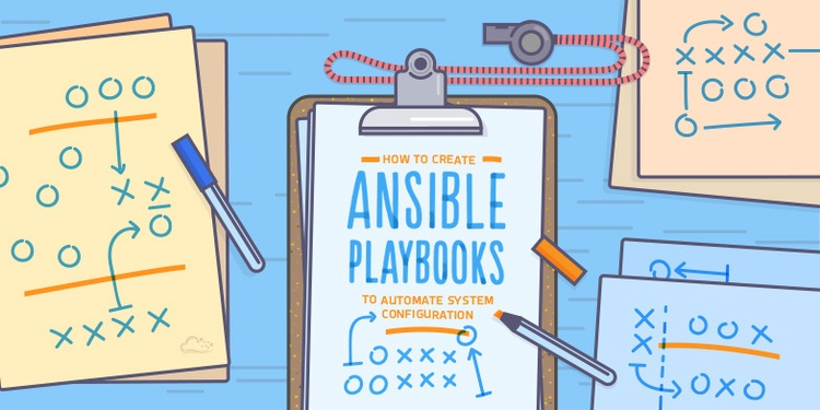 How to use the fetch module in an Ansible playbook - Quora